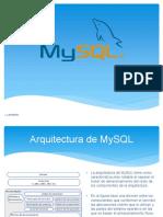 Arquitectura de MySQL-convertido