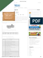 237132795-Tabela-de-Erros-Do-Omega.pdf