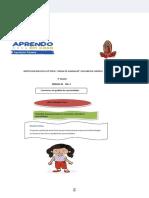 s34primaria-3-guia-dia-4-1.pdf