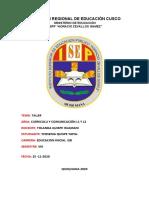 YHESENIA TALLER 24-11-2020.docx