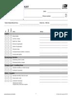 dexter's-trailer-service-checklist