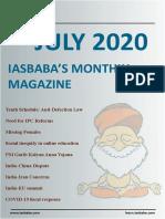 JULY-2020.pdf