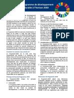 2030_agenda_for_sustainable_development_kcsd_primer_fr