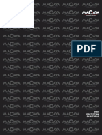 PROTECCION EN ALTURA 2020.pdf