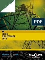 Linea Dielectrica 2019.pdf