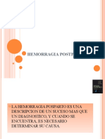 hemorragia-postparto.ppt