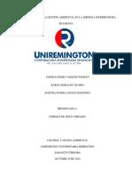 DISTRIBUIDORA MI SABANA. (2) (4)-convertido.pdf