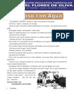 El-Vaso-con-Agua-para-Sexto-de-Primaria