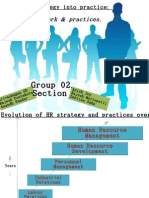 Group02_PCCBS_Section D