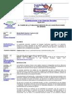 EL PODER DE LA PUBLICIDAD SEXISTA EN LAS CONSTRUCCIONES DE GÉNERO.pdf