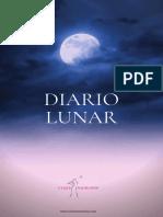 Diario_Lunar_Solsticio (1)