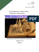 optional A 5 A de rezerva roxana 2021.doc
