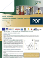 usine huile d'arachide.pdf