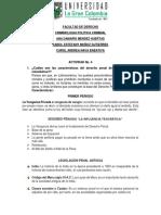 Criminologia Actividad No. 4.pdf