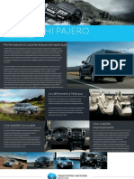 brochure-mitsubishi-pajero-fr.pdf
