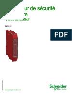 FT_Preventa_XPSMCM_guide_utilisateur