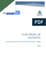 PLAN-ANUAL-DE-VACANTES-2020