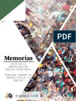 Memorias-retos-de-la-administración-pública-territorial
