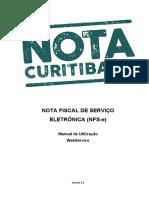 Manual_utilizacao_WebService