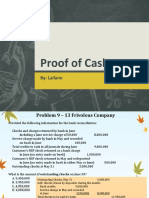Proof_of_Cash_by_Lailane_pptx.pptx