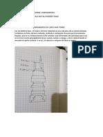 Examen Parcial de Maquinas y Herramientas. Zavala Arevalo Herbert