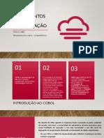 PPT1-introdução_Cobol