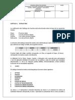 PLAN DE CUENTA NIIF PARA PYMES.pdf