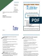 Biología 11°2da parte.pdf