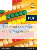 Es cap 2 THOMPSON, Leigh.  The Mind and Heart of the Negotiator. Sixth Edition. Chaper 2[01-28].en.es.pdf