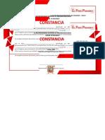 CONSTANCIA TRABAJA PERU.docx
