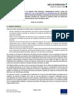 0_Difusion_Coord_CR_209_Esparragalejo