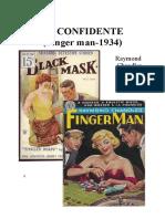 marlowe 01 EL CONFIDENTE(Finger man-1934)