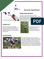 ganz-verruckt-sport-arbeitsblatter-diskussionen-dialoge-einszueins-men_95598