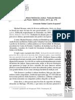 132-250-1-SM.pdf