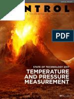 CT1706-SOT-Temperature-Pressue