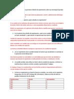 estadistica III 1-9