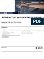 PPT LEAN MANUFACTURING.pdf