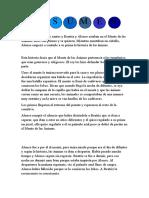 RESUMEN MONTE DE LAS ÁNIMAS.docx