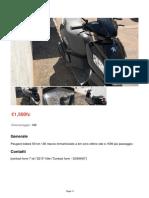 peugeot-ksbee-50-km-130