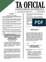 Ley Orgánica de la Administración Financiera del Sector Público (G.O. Nro. 6.210 Ext. del 30 de diciembre de 2015).pdf