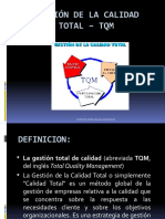calidad total.pptx