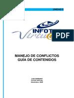 GUÍA DE CONTENIDO UNIDAD 5.pdf