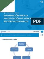A. Fuentes diapo adicional.pdf