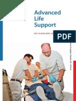 ALS Manual 2017.pdf