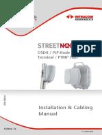 StreetNode_Installation_en_03a