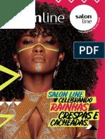 PR-8016 - Catálogo Produtos 21x29,7cm 116p SALON LINE Set 2019 [BF] [Digital - 150dpi - RGB - JPG]