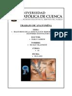 transtornos-de-la-articulacion-temporoandibular-Autoguardado