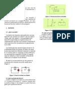 379050860-Actividad-de-aprendizaje-2-Aplicacion-de-diodos-docx.docx