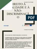 direito_a_igualdade_e_a_nao-discriminaao.ppt