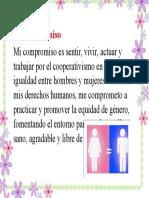 collang.pdf